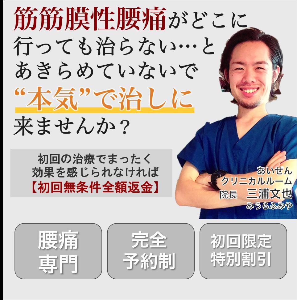kinmaku_honki