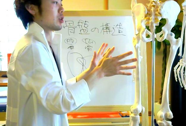 上田市でプロの骨盤矯正を受けるなら