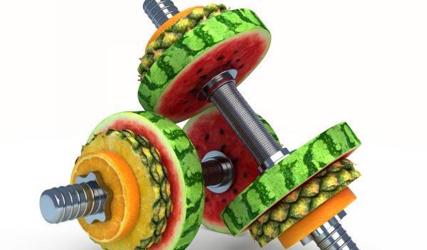 腰痛を完璧によくするなら食事から変えよう!