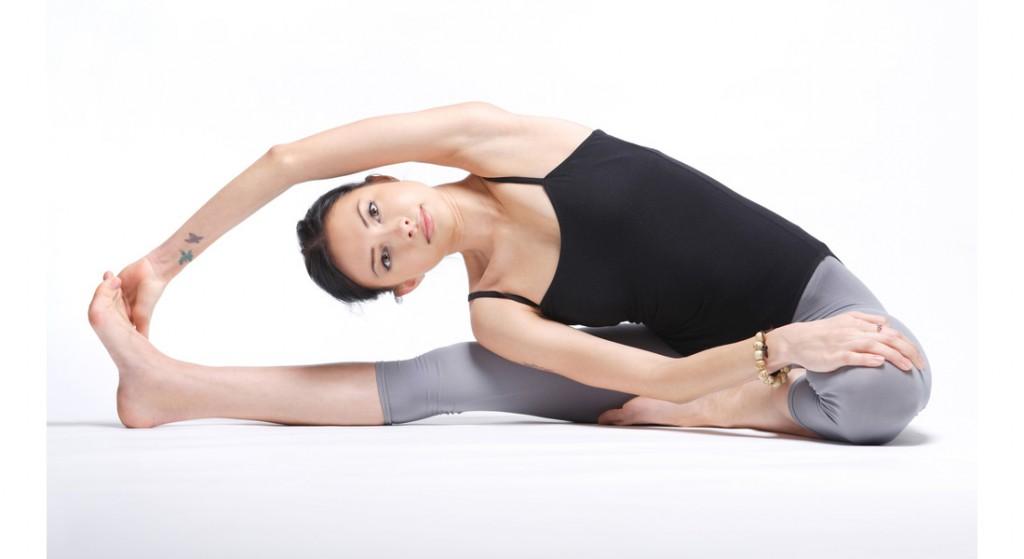 腰痛改善のためにストレッチを行う前に知っておくべきこと【上田市・整体・腰痛】