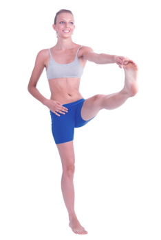 Yoga_How-to-Do-Standing-Hand-to-Big-Toe-Pose-in-Yoga_01_300x350