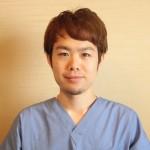 上田市で唯一の慢性腰痛専門整体院あいぜんクリニカルルーム院長三浦の写真