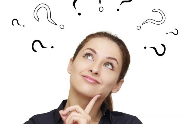 Tips-Memilih-Obat-Penggemuk-Badan-Tanpa-Efek-Samping
